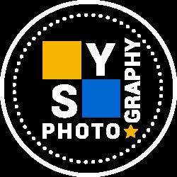LogoYuliaArtboard-02-02
